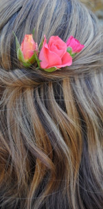 wedding-hair-6