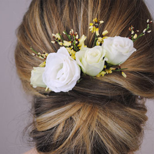 wedding-hair-13